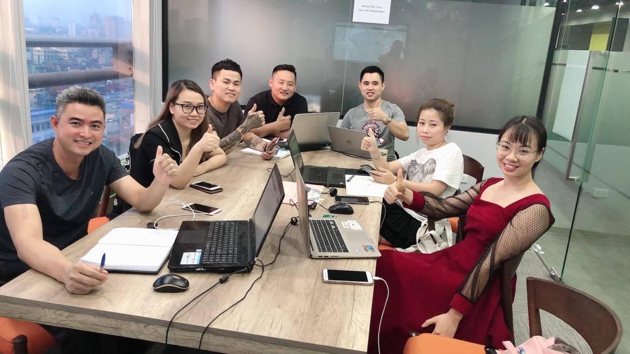 https://eduvie.com.vn/Đăng ký để tham gia khoá học